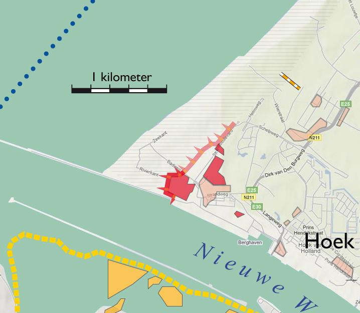 home plaatsen regios poi atlantikwallplatform eu